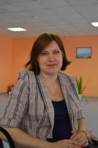 Коучинг Людей Дела Лилия Александровна Евсюкова, сертифицированный коуч